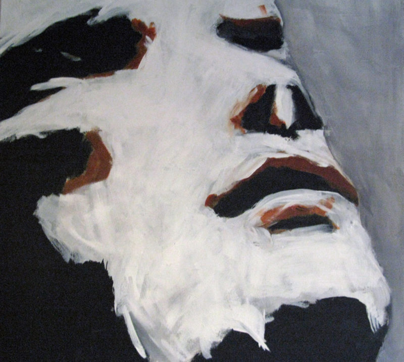 artbyfili er modene kunst malerier og skulpturer til dit hjem